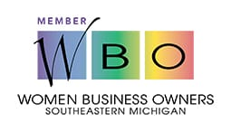 Women Business Owners of SE Michigan