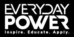 Everyday Power Blog