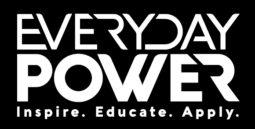 Everyday Power Blog