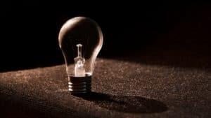 [pixabay lightbulb]