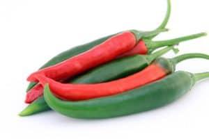 pixabay chiles