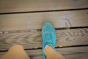 pixabay running shoes