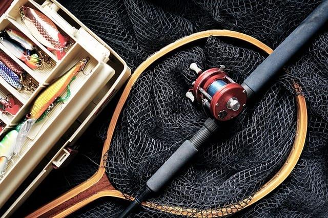 pixabay fishing
