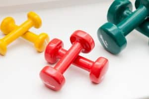 pixabay weights