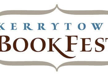 Kerrytown Bookfest 2018